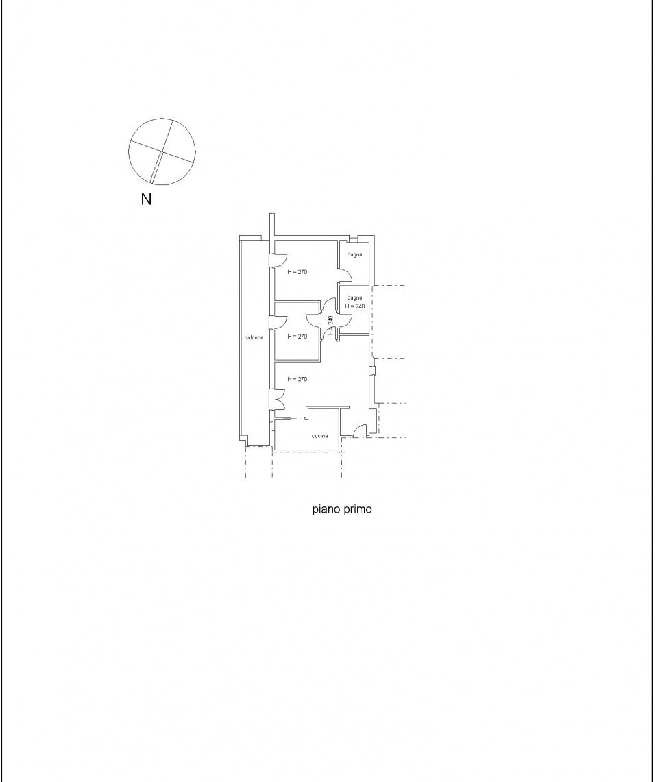 Planimetria_28