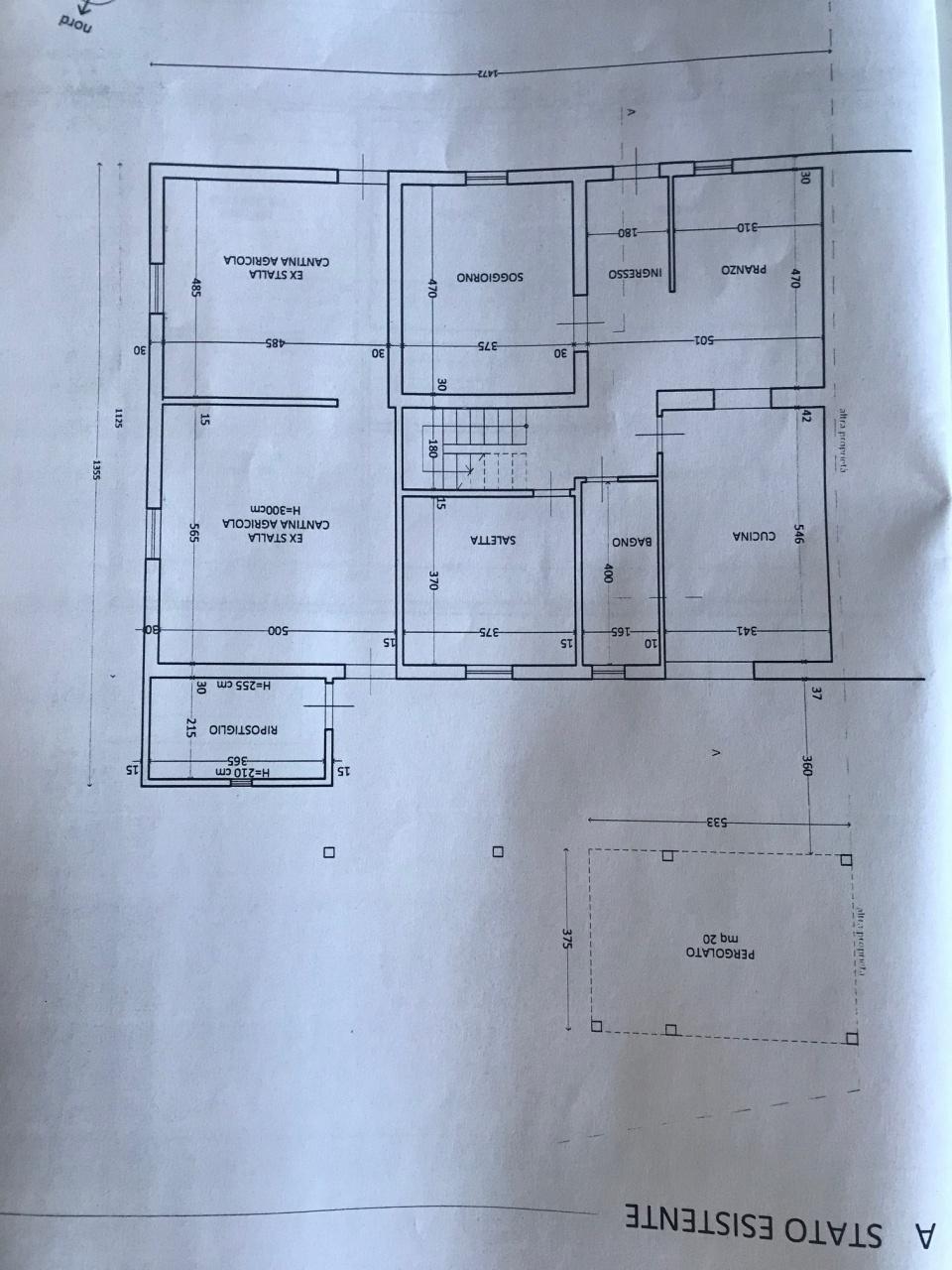 Planimetria_25