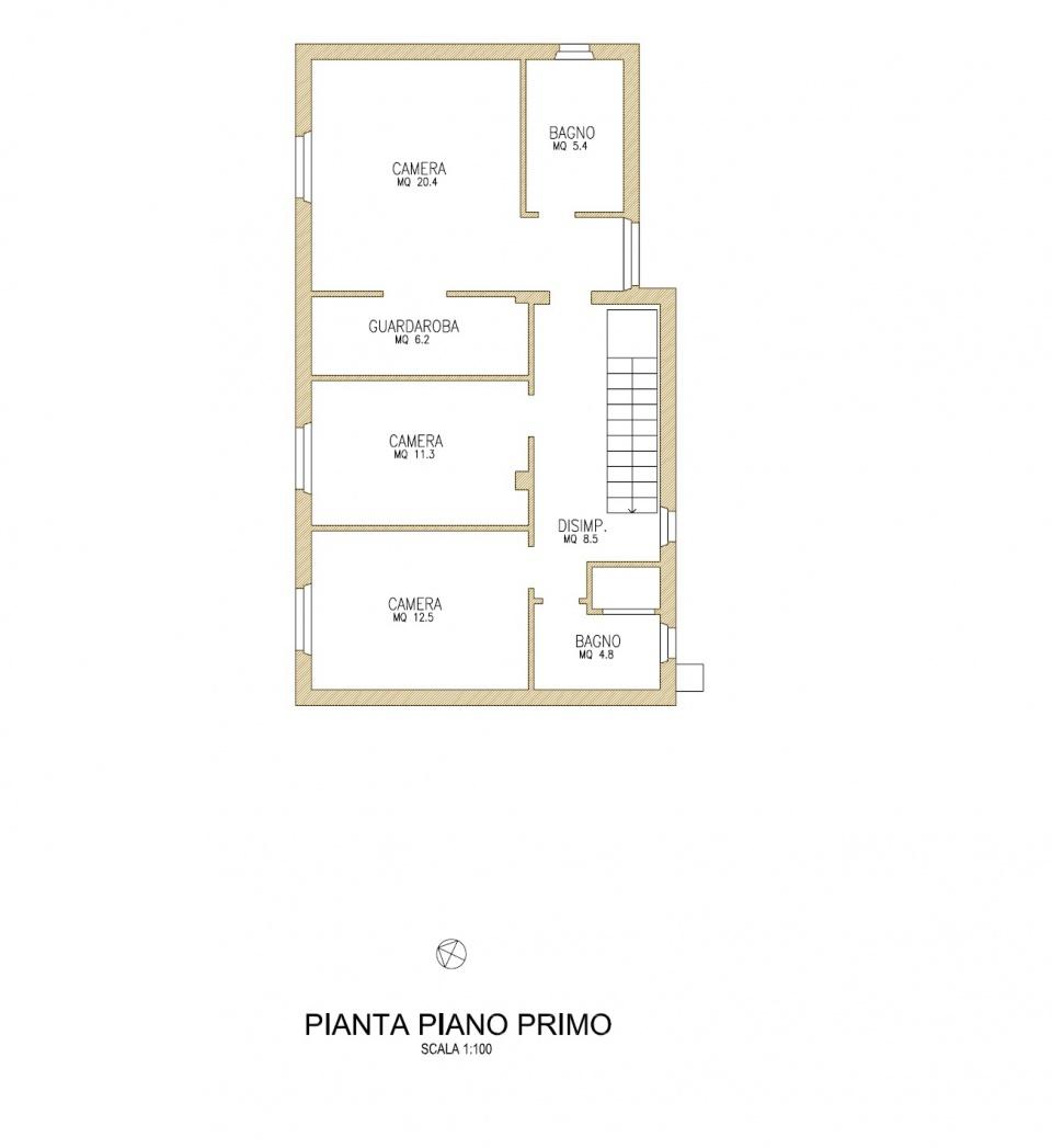 Planimetria_18