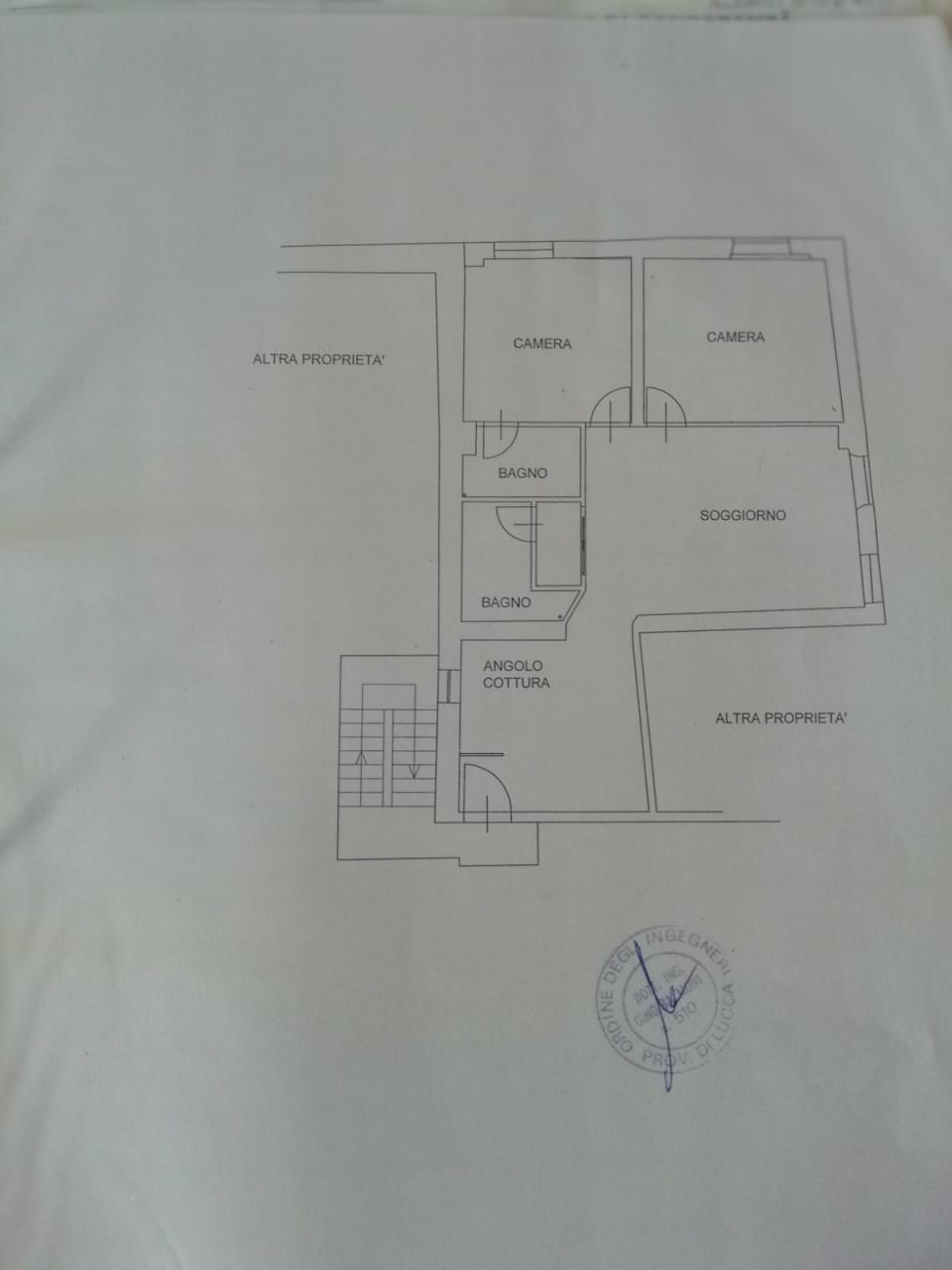 Planimetria_17