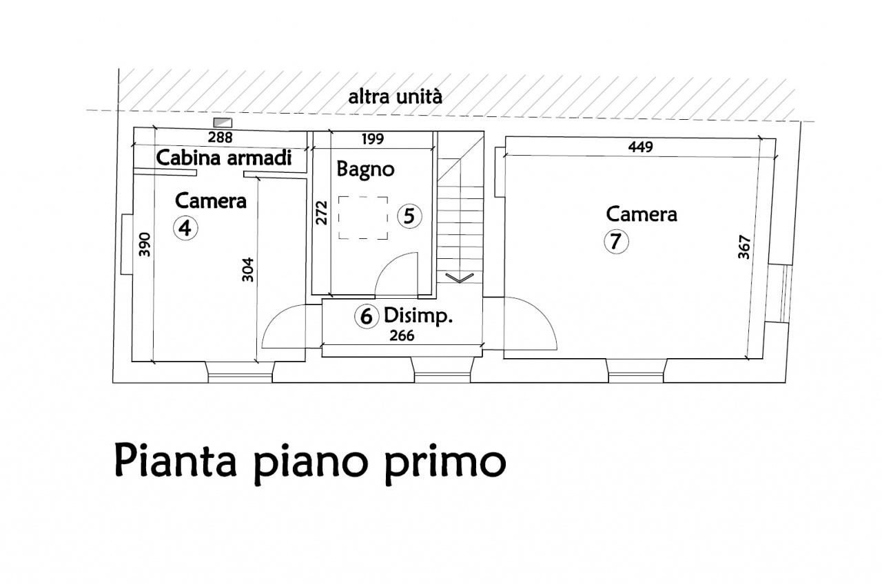 Planimetria_40
