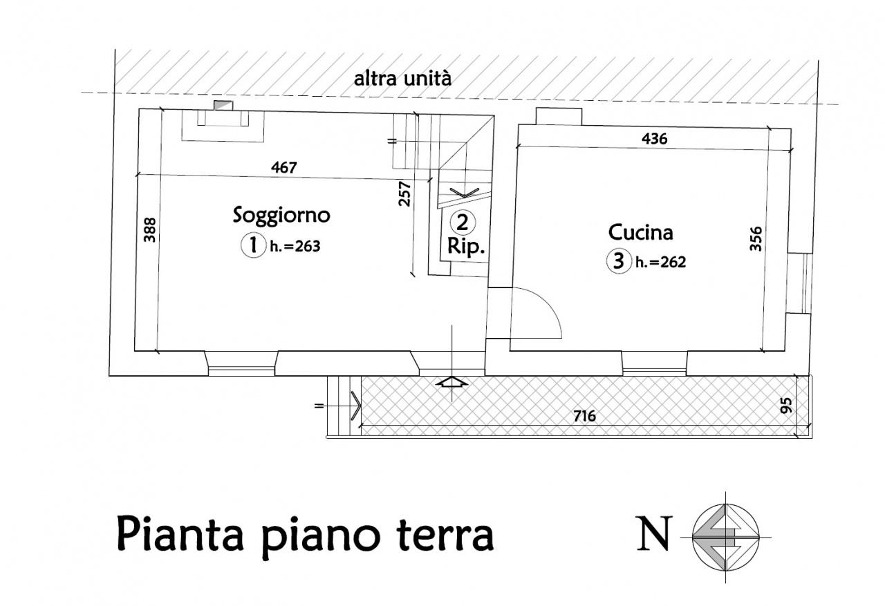 Planimetria_39