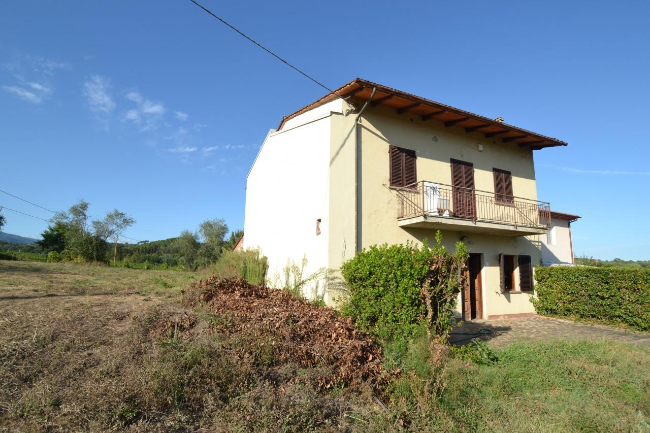 Casa Indipendente da ristrutturare in vendita Rif. 11092127