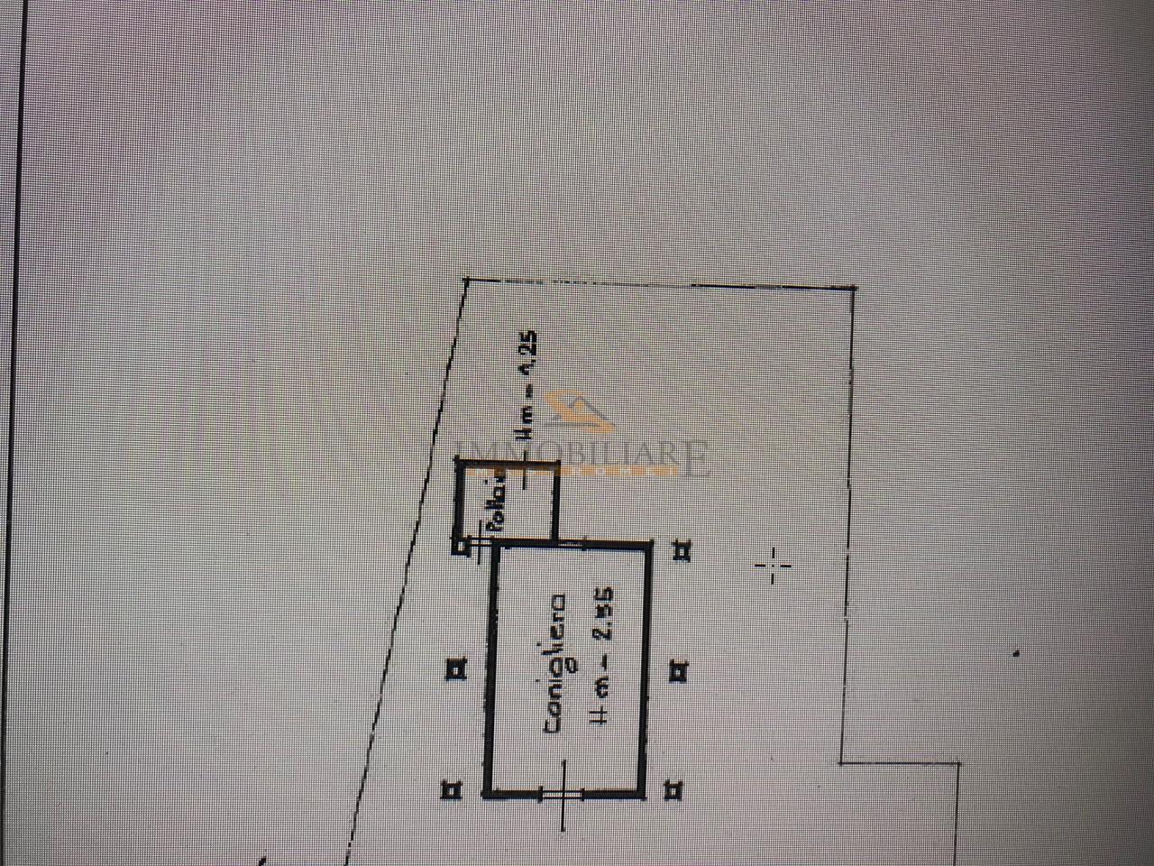 Planimetria_22