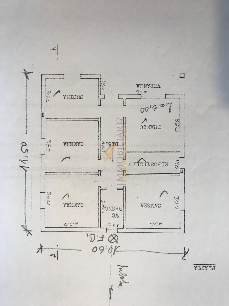 Planimetria_12