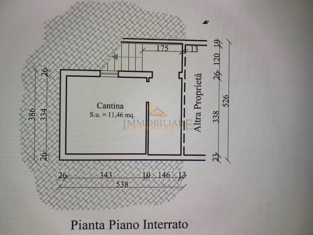 Planimetria_21
