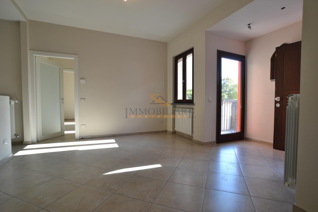 Appartamento in vendita a Santa Croce sull'Arno, 4 locali, prezzo € 115.000   CambioCasa.it