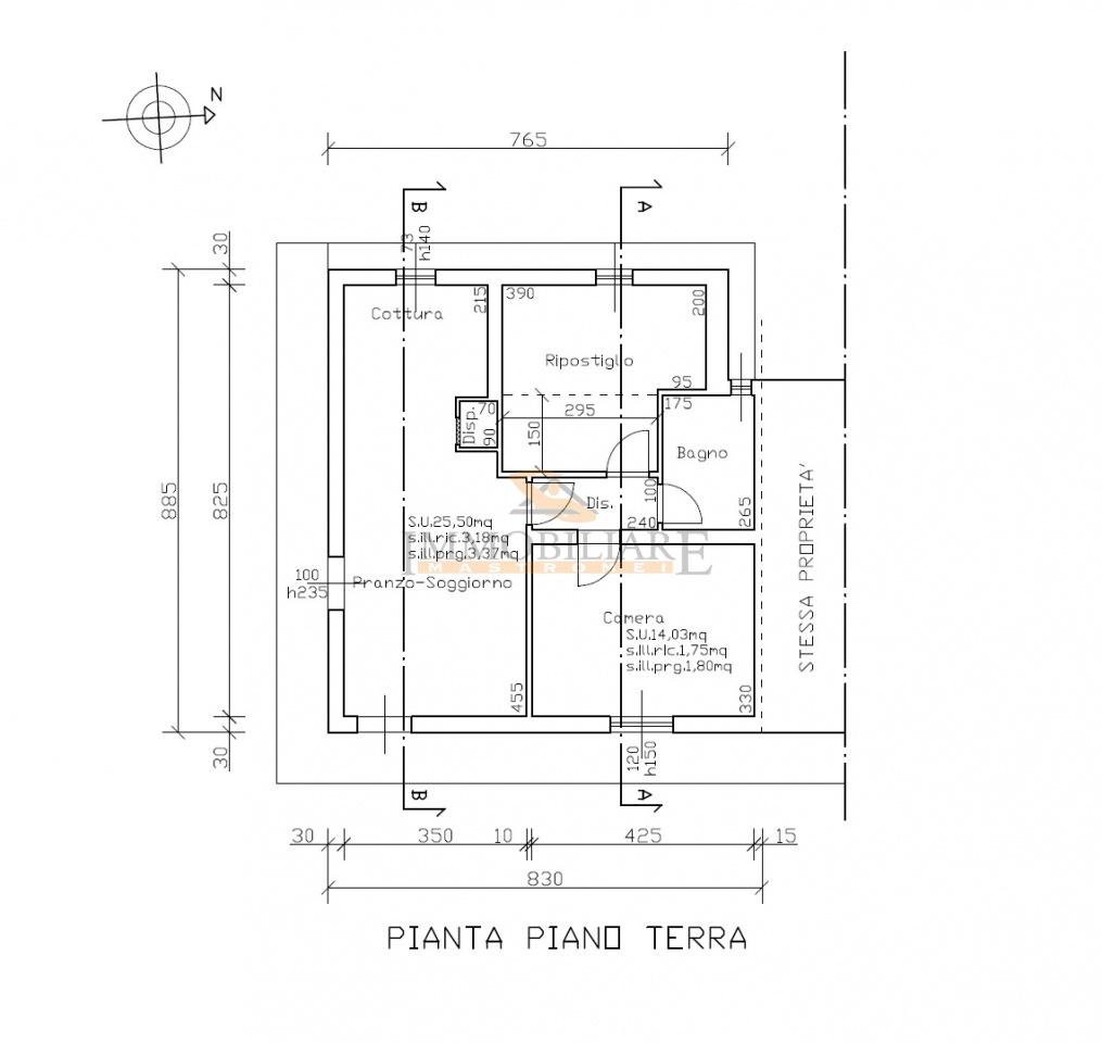 Planimetria_35