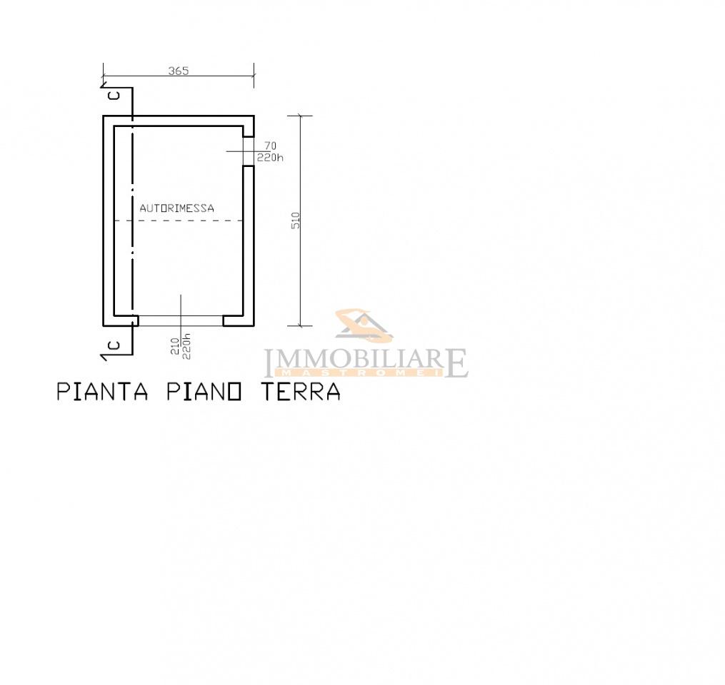 Planimetria_36