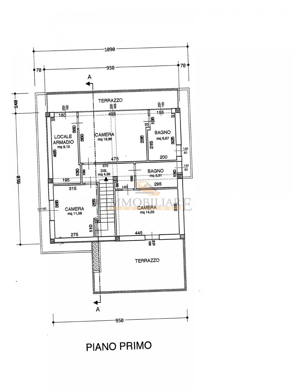 Planimetria_64