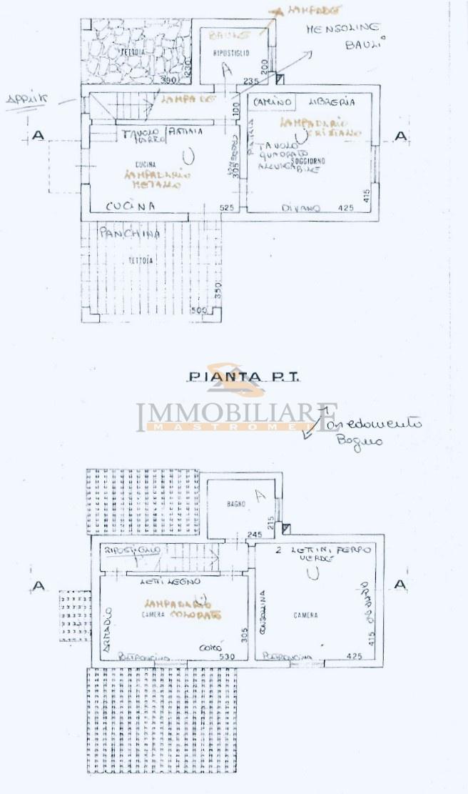 Planimetria_83