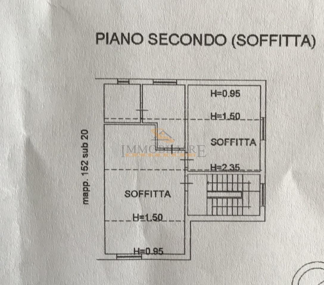 Planimetria_105