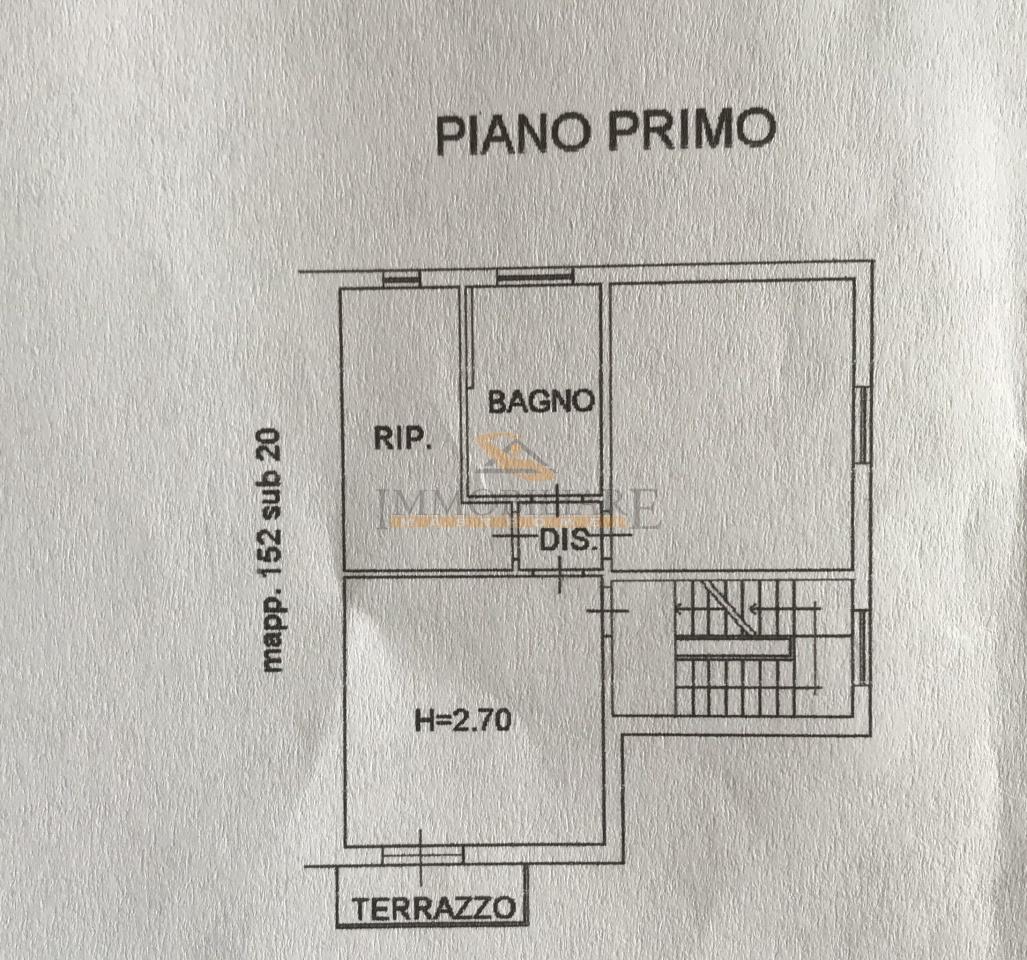 Planimetria_106
