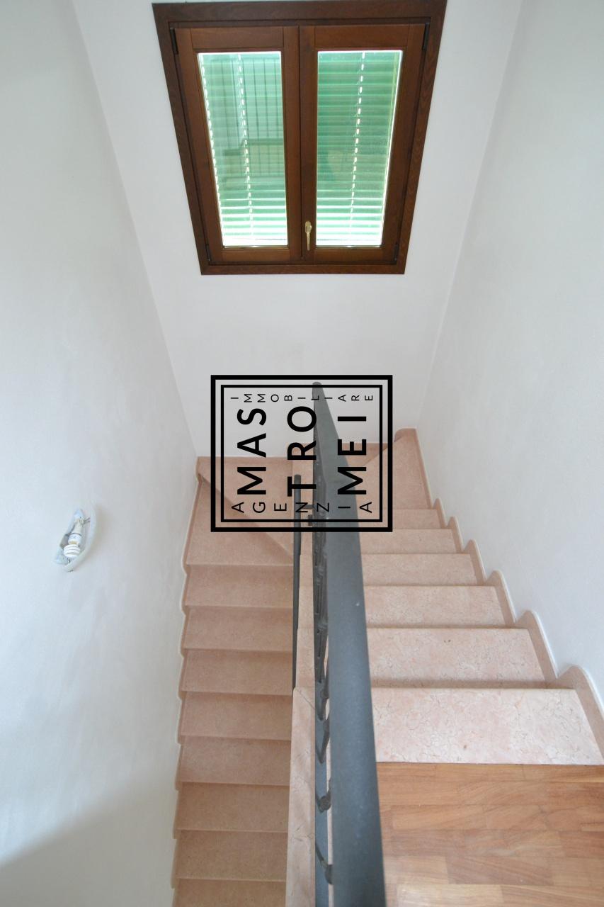 Villa a schiera PORCARI 3151