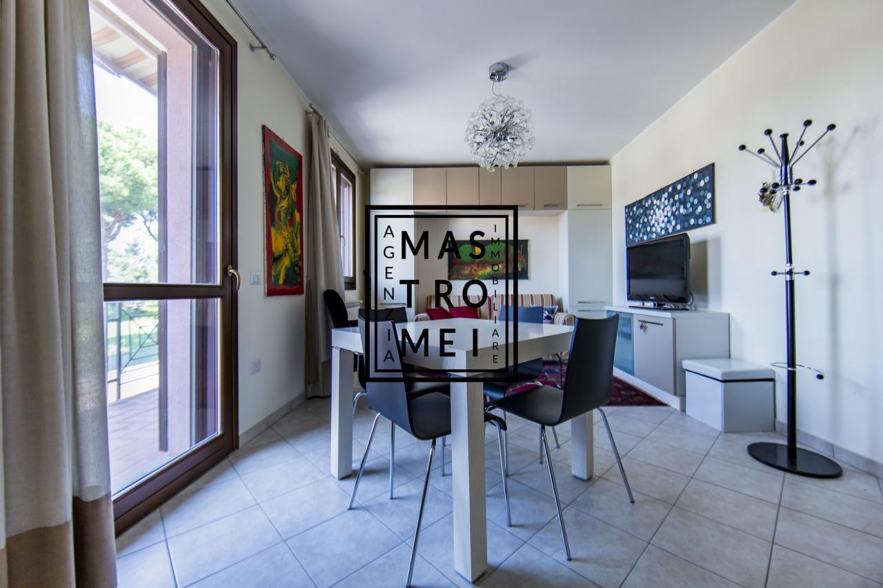 Appartamento in vendita a Chiesina Uzzanese, 3 locali, prezzo € 128.000   PortaleAgenzieImmobiliari.it