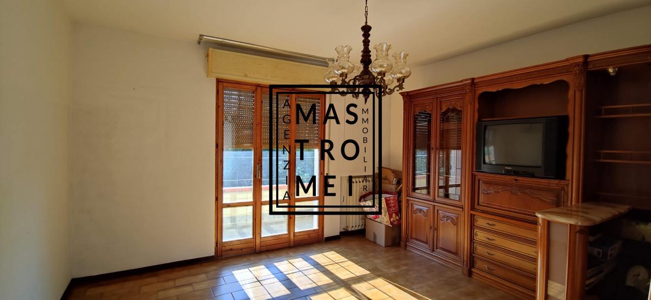 Villa a schiera ALTOPASCIO 3192