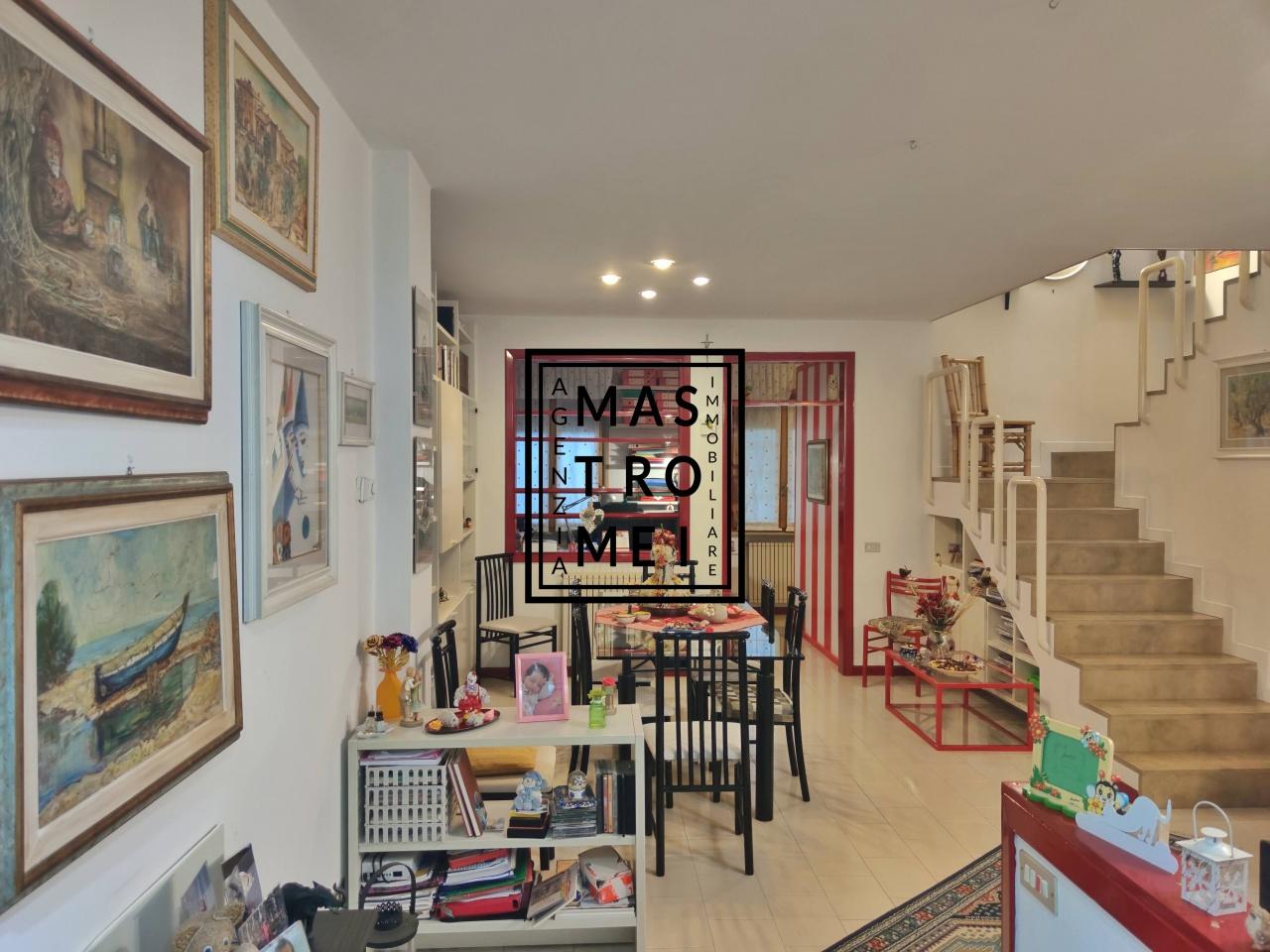 Villa a schiera ALTOPASCIO 3217