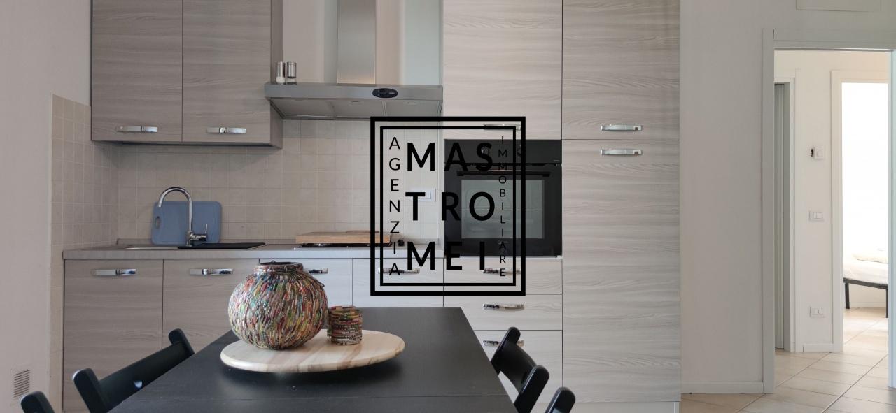 Appartamento in Vendita ALTOPASCIO