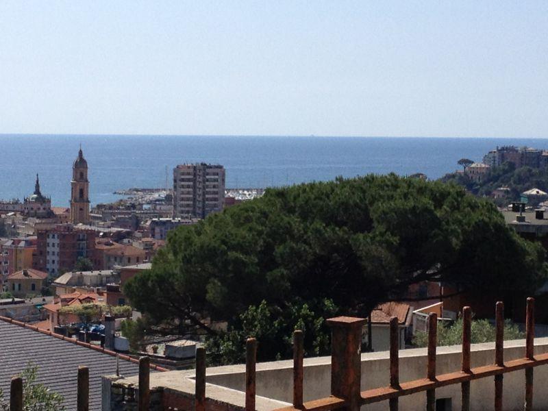 Bilocale Rapallo  11