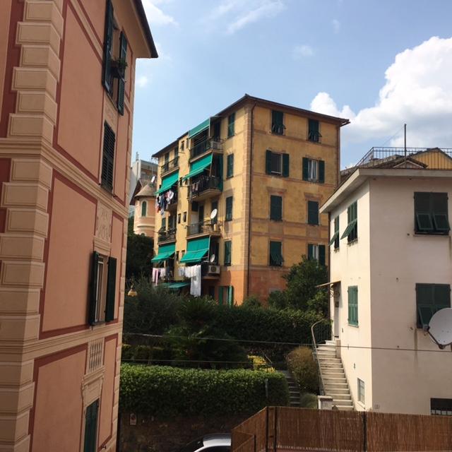 Bilocale Santa Margherita Ligure  3