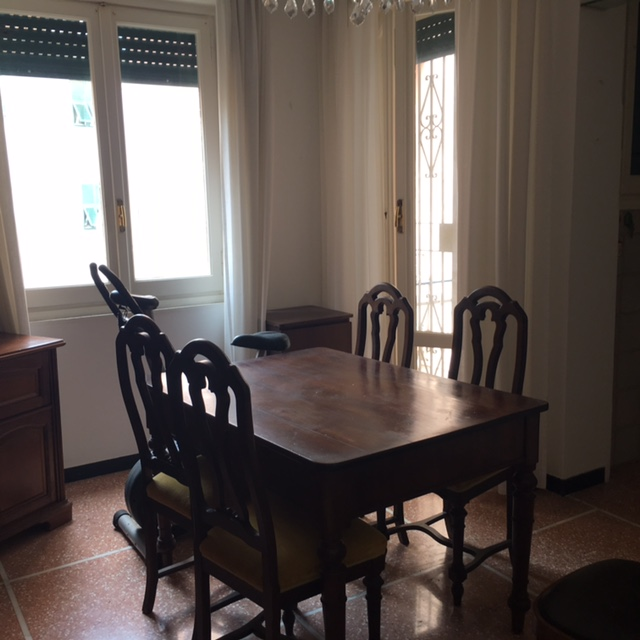 Bilocale Santa Margherita Ligure  4