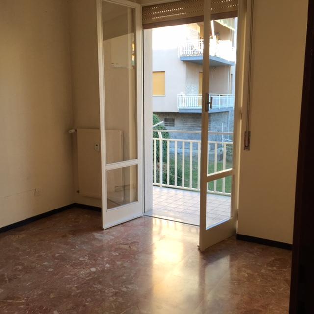 Bilocale Rapallo  8