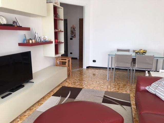 Appartamento ristrutturato in vendita Rif. 9571111