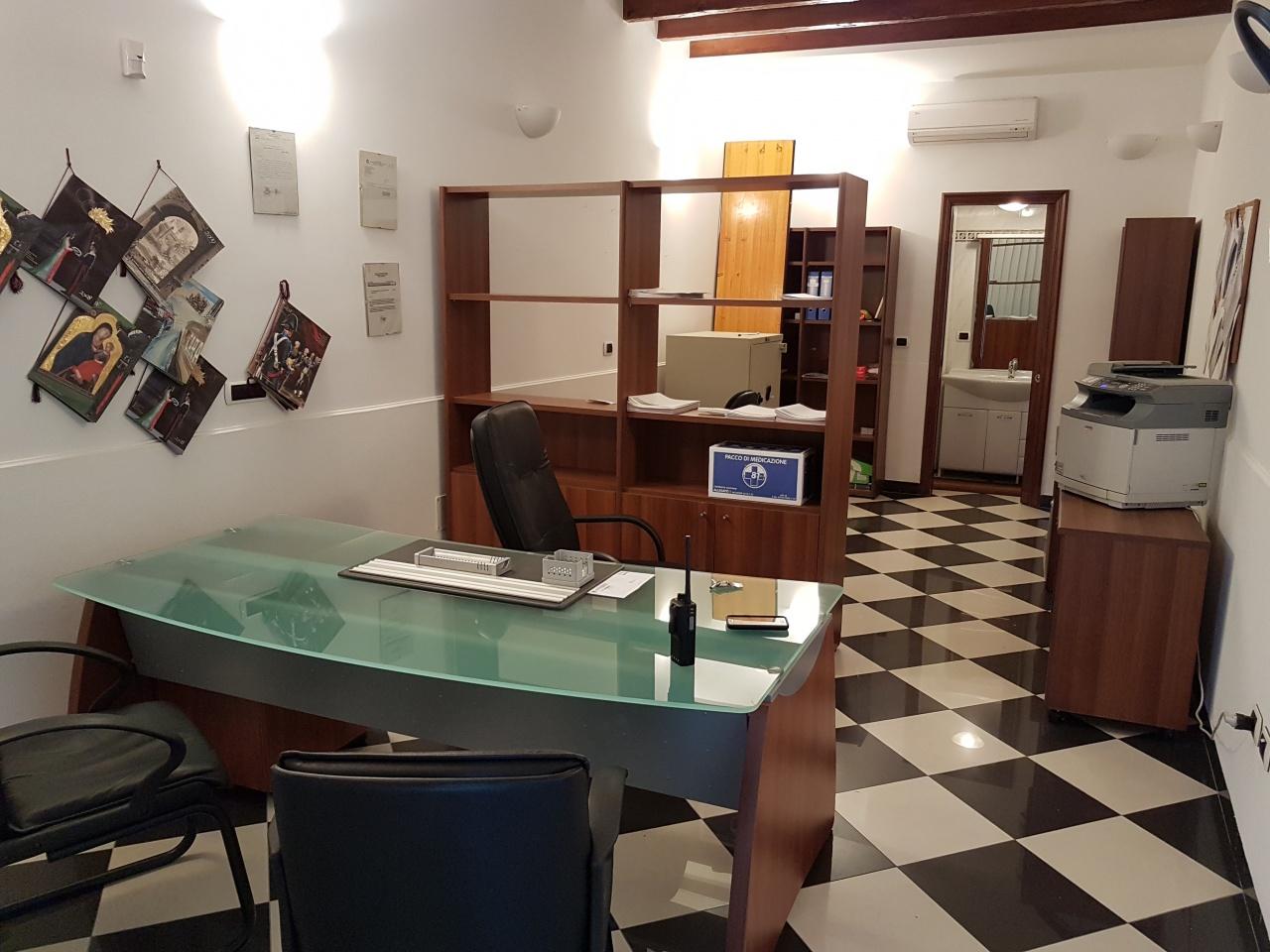 Negozio / Locale in vendita a Chiavari, 1 locali, prezzo € 88.000 | PortaleAgenzieImmobiliari.it