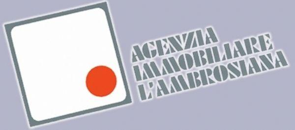 AGENZIA L'AMBROSIANA S.N.C.
