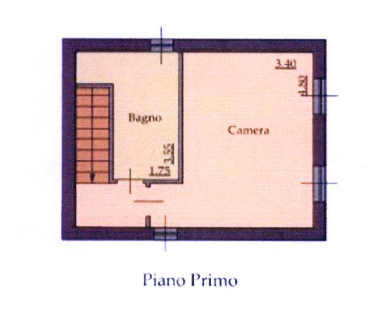 Vendita Rustico/Casale/Corte MONEGLIA