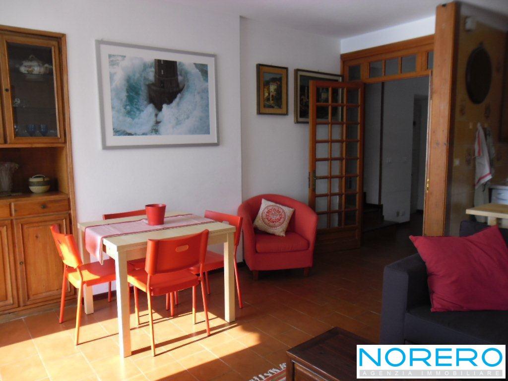 Appartamento SESTRI LEVANTE 11