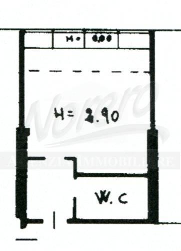 Vendita  bilocale Sestri Levante  1 990027