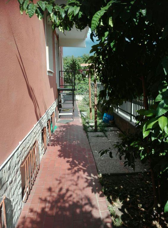 Bilocale Sestri Levante San Bartolomeo - Via Privata Toso 7