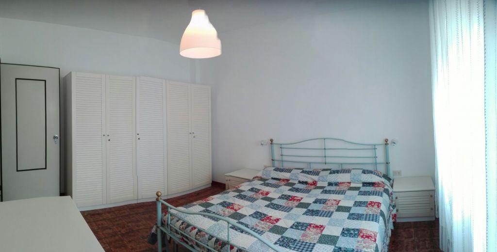 Bilocale Sestri Levante San Bartolomeo - Via Privata Toso 9
