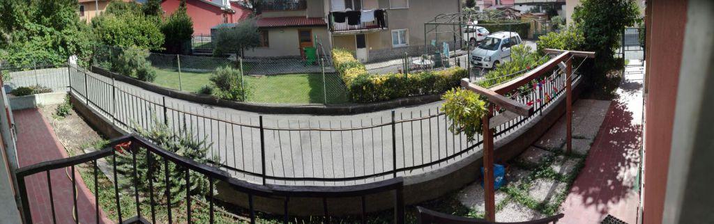 Bilocale Sestri Levante San Bartolomeo - Via Privata Toso 6