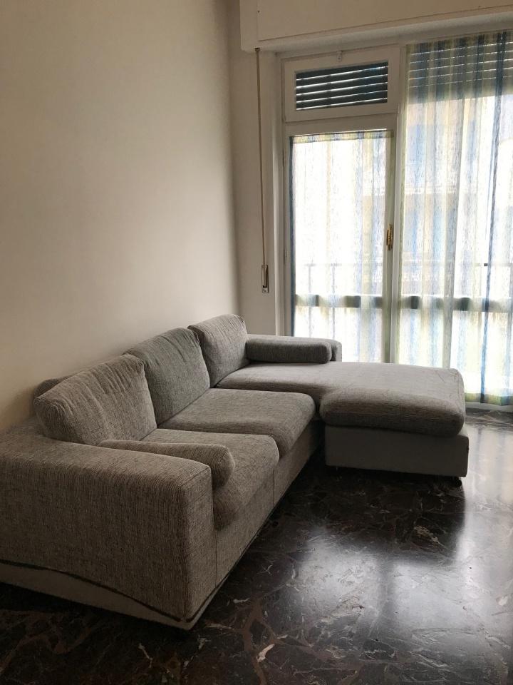 Appartamento da ristrutturare arredato in affitto Rif. 4764542