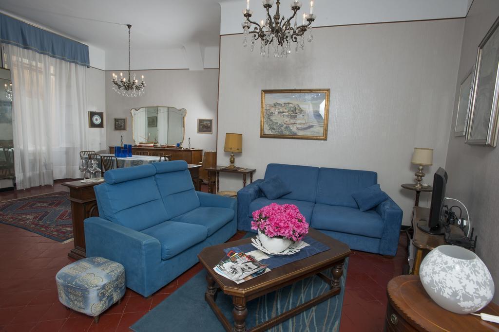 Appartamento in ottime condizioni arredato in affitto Rif. 4764553