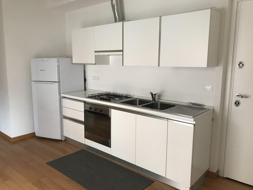 Appartamento CHIAVARI AF.106