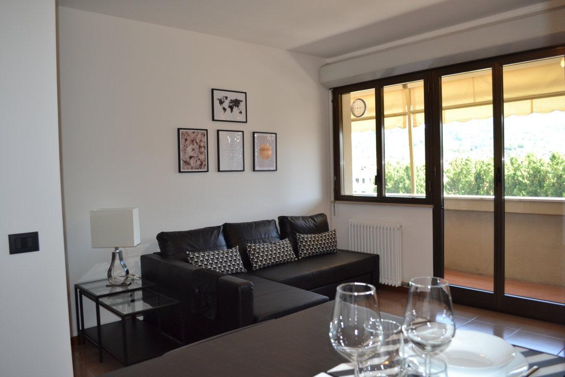 Appartamento SESTRI LEVANTE AF 109