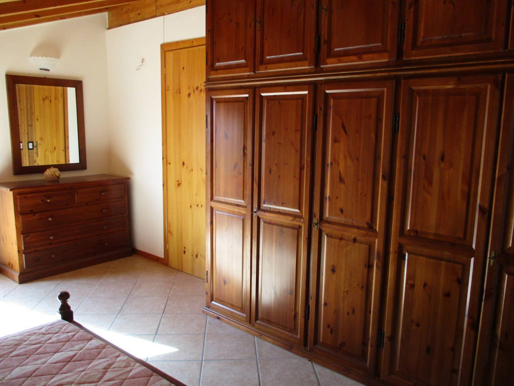 Appartamento CHIAVARI CH 200