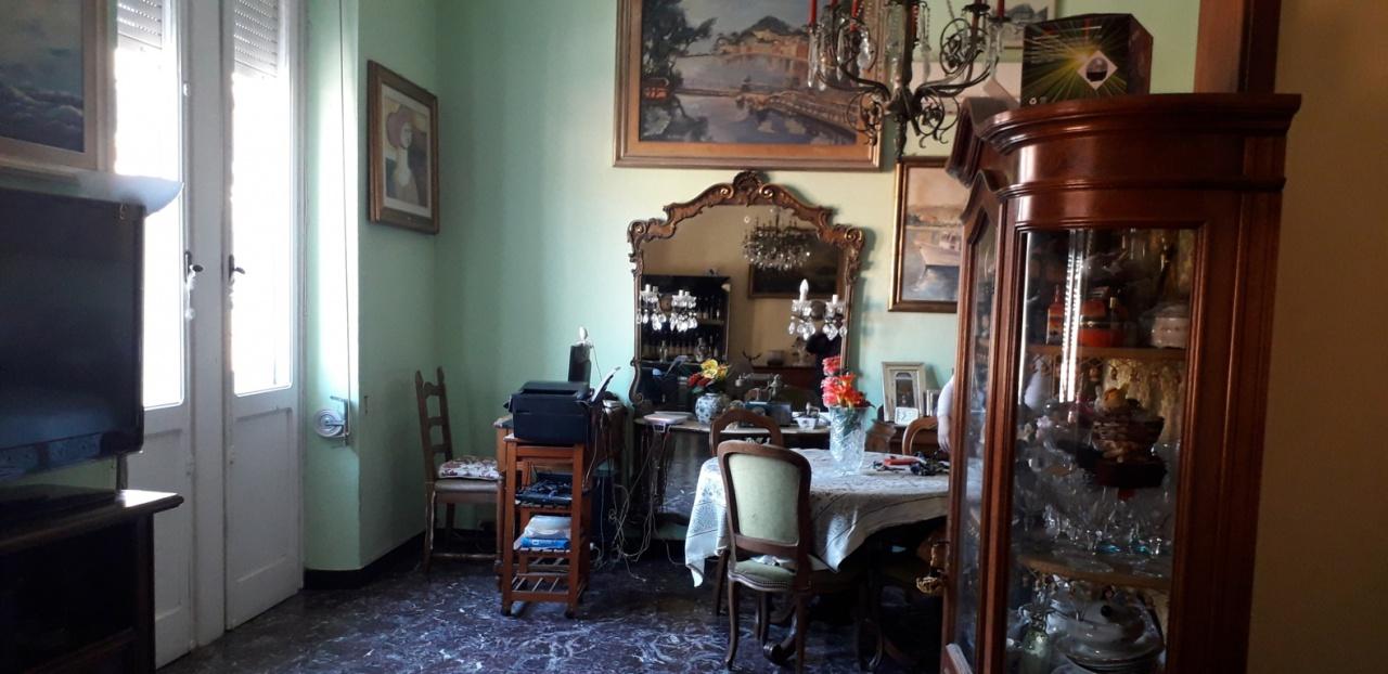 Appartamento in vendita a Sestri Levante, 4 locali, prezzo € 235.000   PortaleAgenzieImmobiliari.it