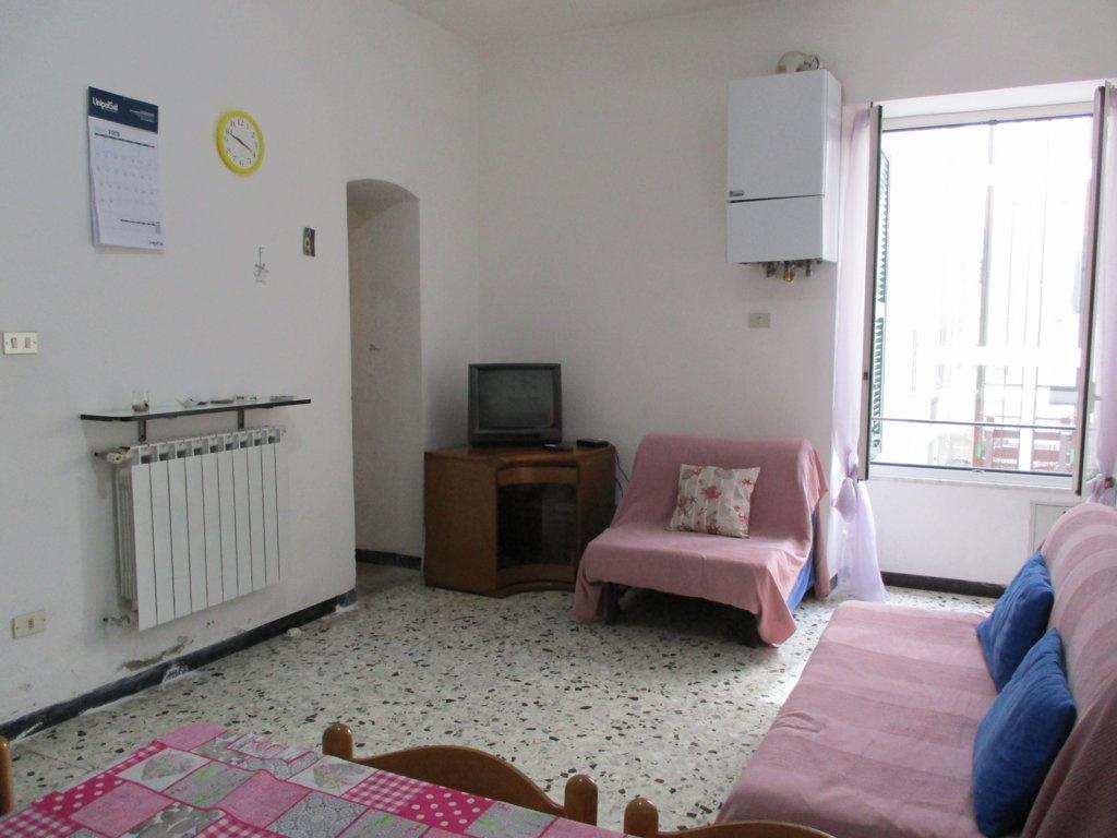 Appartamento in vendita a Sestri Levante, 5 locali, prezzo € 385.000   PortaleAgenzieImmobiliari.it