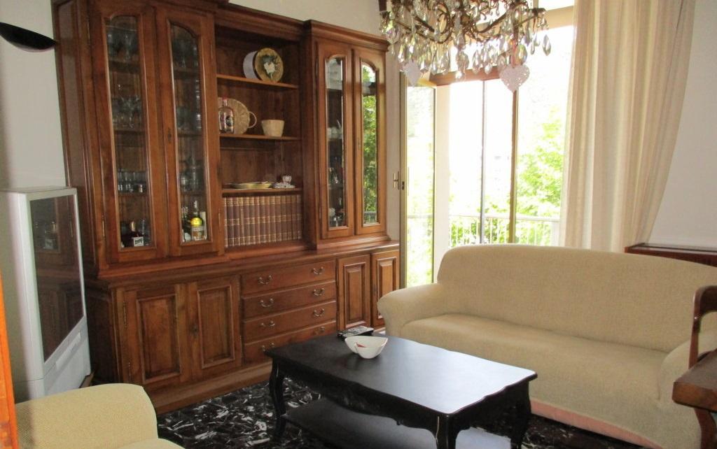 Appartamento in vendita a Sestri Levante, 4 locali, prezzo € 350.000   PortaleAgenzieImmobiliari.it
