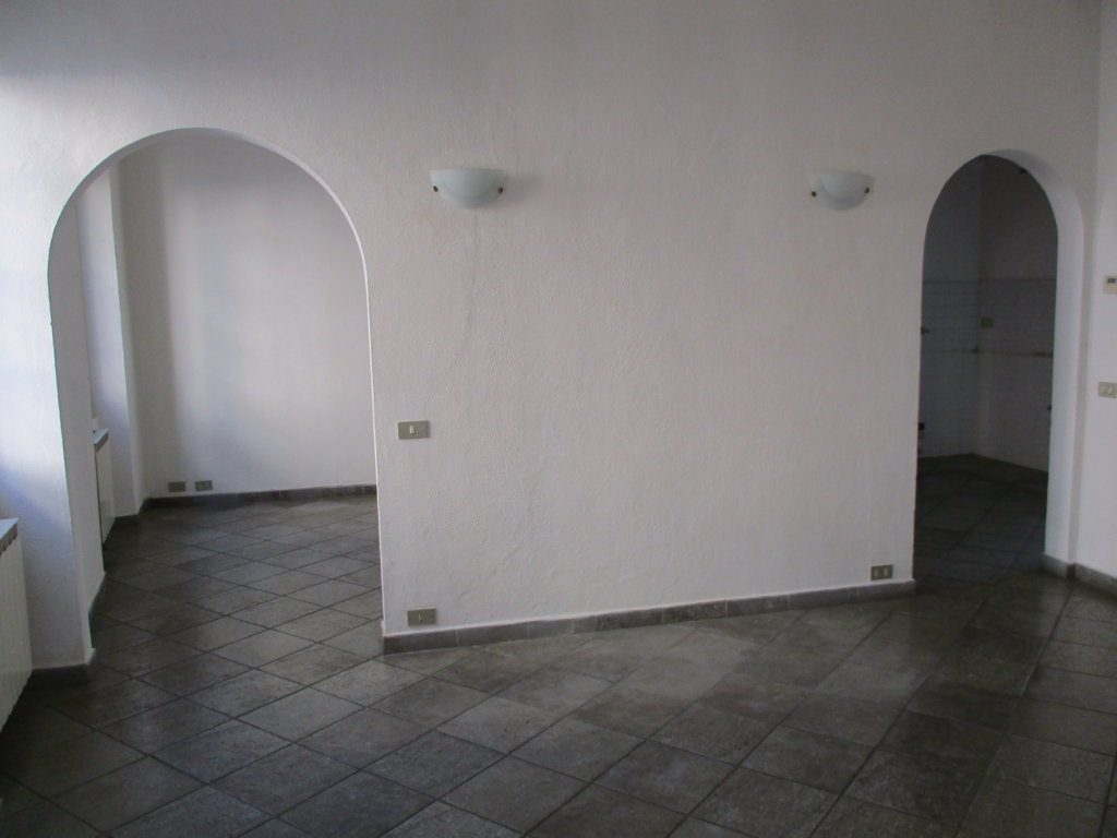 Appartamento CHIAVARI CH 210