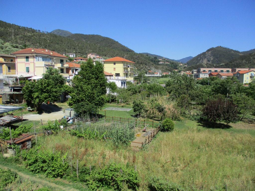 Appartamento in vendita a Casarza Ligure, 4 locali, prezzo € 145.000 | PortaleAgenzieImmobiliari.it