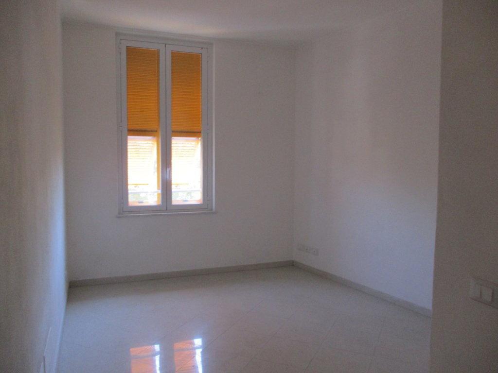 Appartamento SESTRI LEVANTE SL 250