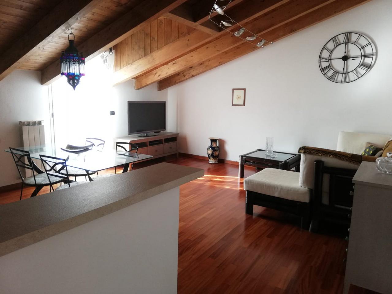 Appartamento in vendita a Casarza Ligure, 3 locali, prezzo € 155.000 | PortaleAgenzieImmobiliari.it
