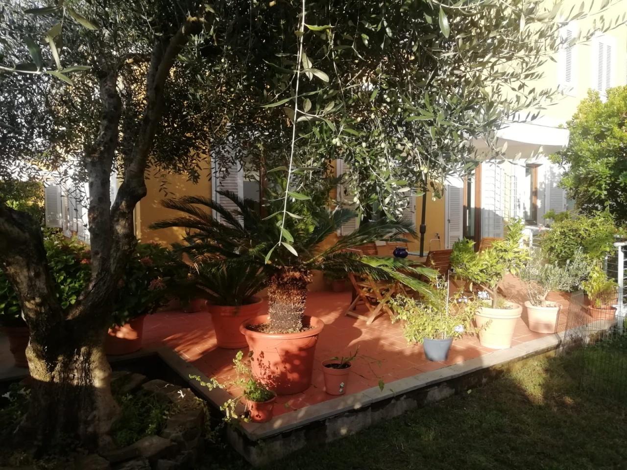 Appartamento in vendita a Bagno a Ripoli, 7 locali, prezzo € 439.000 | CambioCasa.it