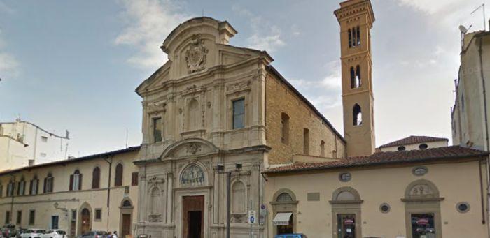 Appartamento, 20 Mq, Vendita - Firenze (Firenze)