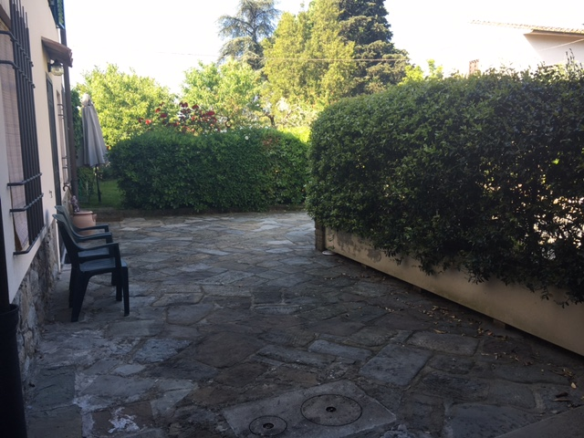 Appartamento, 65 Mq, Affitto - Firenze (Firenze)